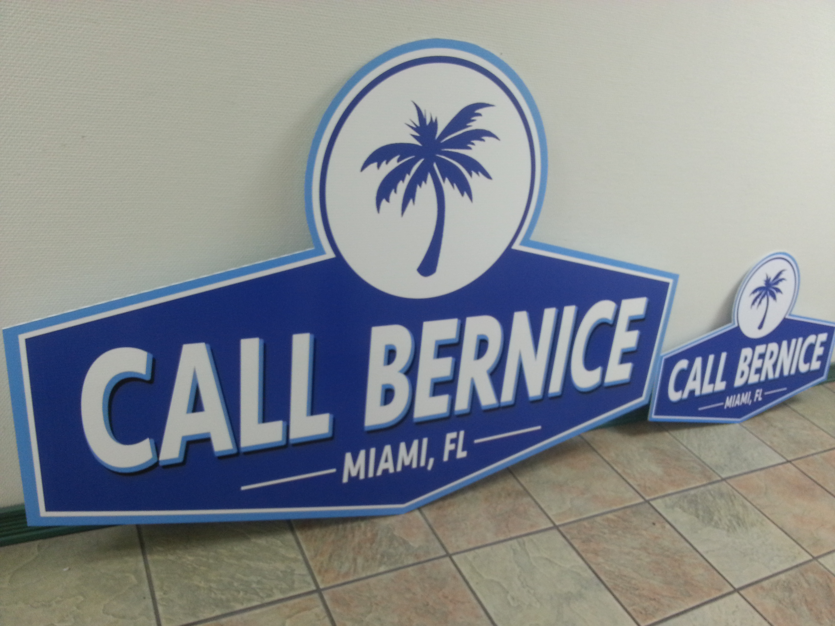 Business cards the grand car wash miami print housemiami print house coroplast shapes call bernice reheart Image collections